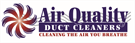 Air Quality Duct Cleaners
