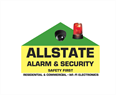Allstate Alarms & Security