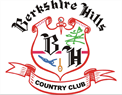 Berkshire Hills Country Club