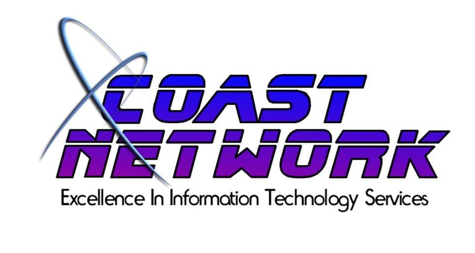 Coast Network