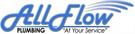 All Flow Plumbing, LLC