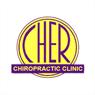 Cher Clinic