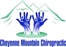 Cheyenne Mountain Chiro