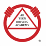 AB Teen Driving Academy