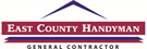 East County Handyman