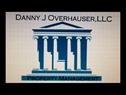 Danny J. Overhauser LLC