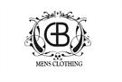 G & B Clothing of Lakewood