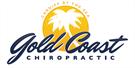 Gold Coast Chiropractic Center