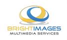 Bright Images