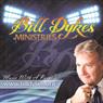 Bill Dykes Music
