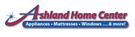 Ashland Home Center