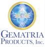 Gematria Products