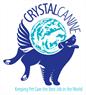 Crystal Canine