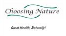 Choosing Nature