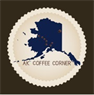 AK Coffee Corner