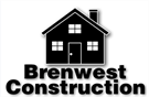Brenwest Construction