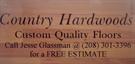 Country Hardwoods