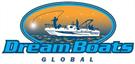 Dream Boats Global