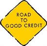 Clean Credit Agency