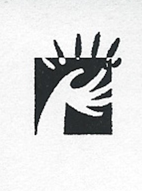 ASL Interpreting Services