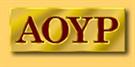 AOYP.Org Web Optimization