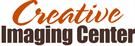 Creative Imaging Center