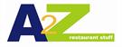 A2Z Restaurant Stuff