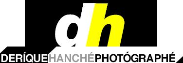 Derique Hanche Photographe