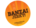Banzai Foods LLC