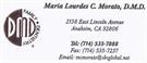 Dr. Maria Lourdes C. Morato