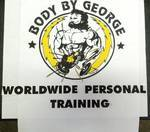 Body by George
