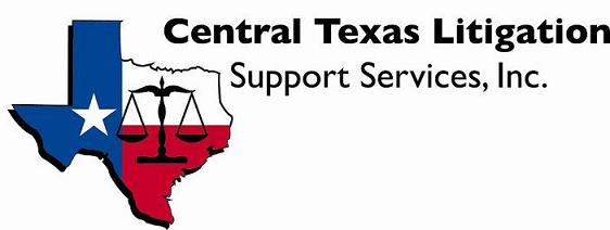 Central Texas Litigation Support Services