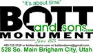 Bott & Sons