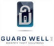 Guard Well