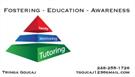 Diverse Tutoring Services
