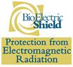 Bio Electric Shield