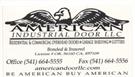 American Industrial Door