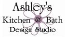 Ashley's Kitchen & Bath Design