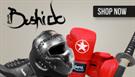 Bushido Martial Arts Supplies