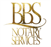 BBS Notary Services, LLC