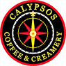 Calypsos Coffee