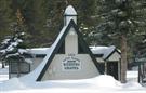 1 Alpine Meadows Weddings