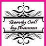 Beauty Call By Shannon