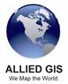 Allied GIS