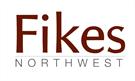 Fikes Northwest