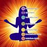 Energy Balance by Dariusz