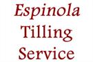 Espinola Tilling Service