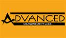 Advanced Measurement Labs