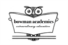 Bowman Academics