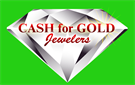 Cash For Gold Jewelers